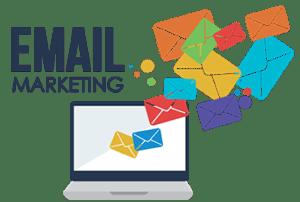 Emailing-publipostage-strategie-inbound-marketing-seo copie