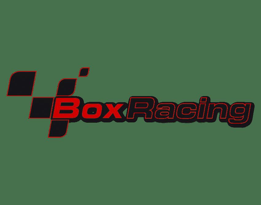 ogo-box-racing