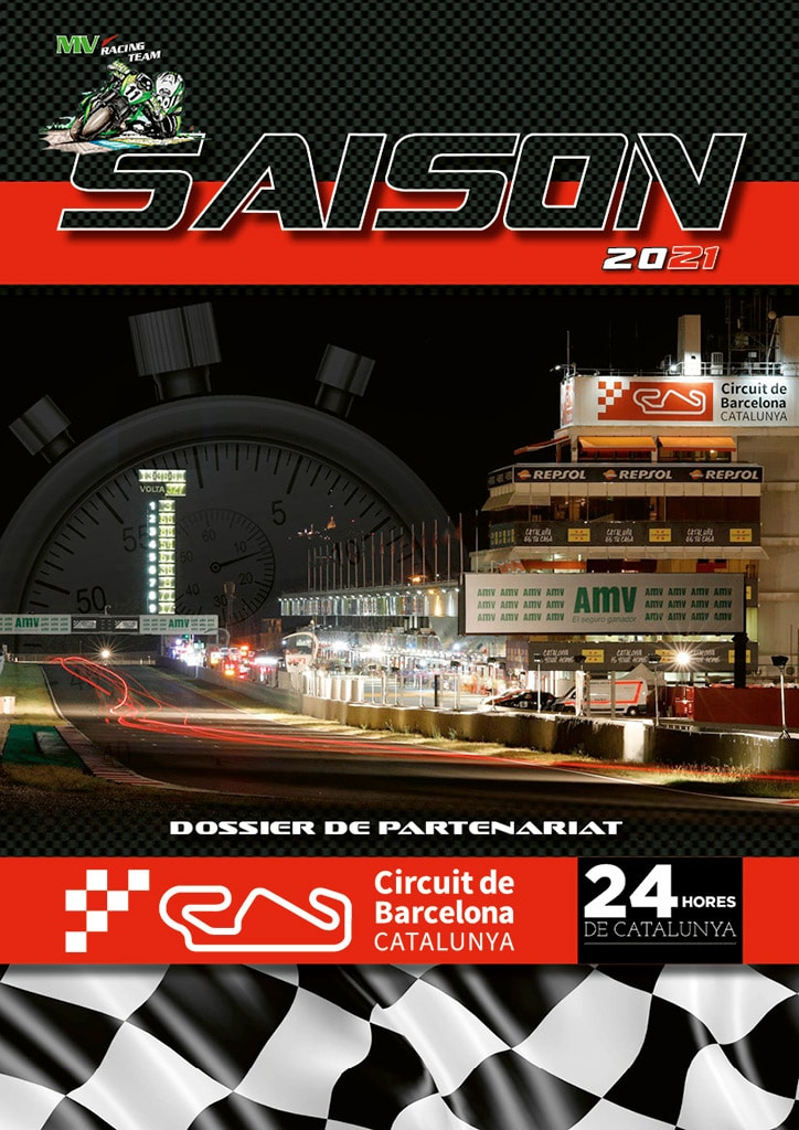 press-book-MV-Racing-20212.jpg