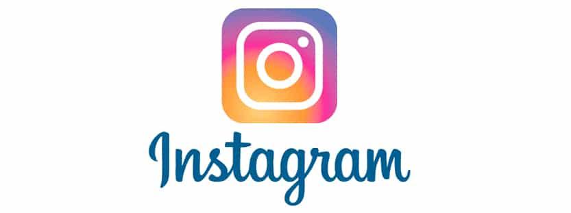 reseaux sociaux instagram