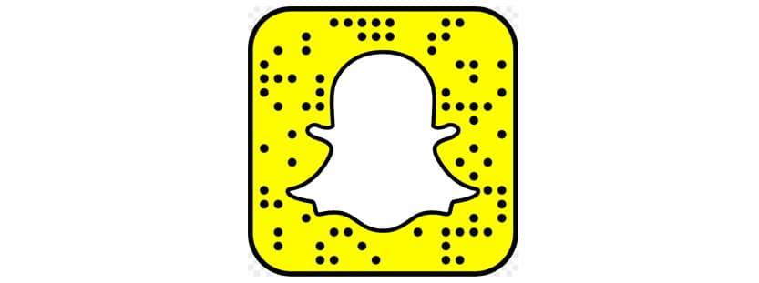 inbound marketing reseaux-sociaux-snapchat