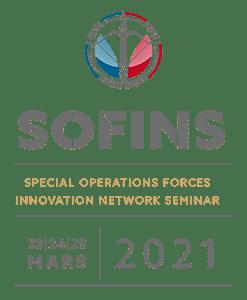 sofins-2021