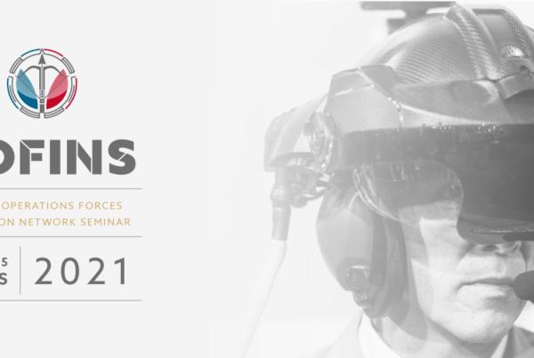 sofins-salon-2021