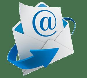 emailing-publipostage-strategie-inbound-marketing-seo
