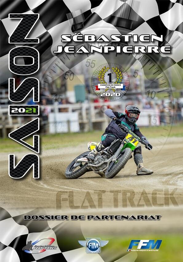 Book-S-Jeanpierre-2021