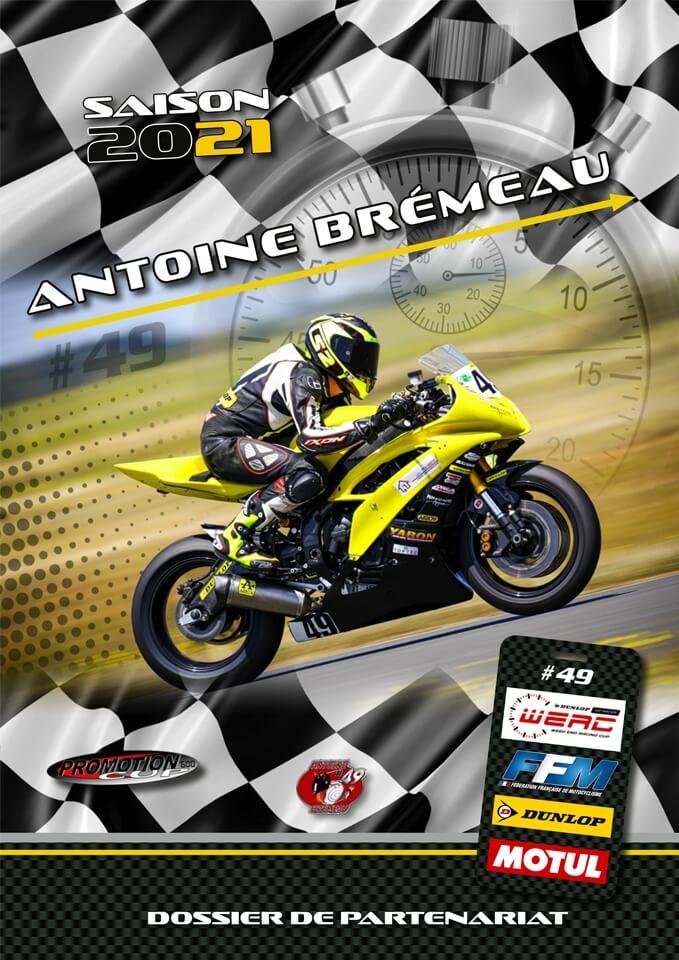 press-Book-antoine-bremeau-2021