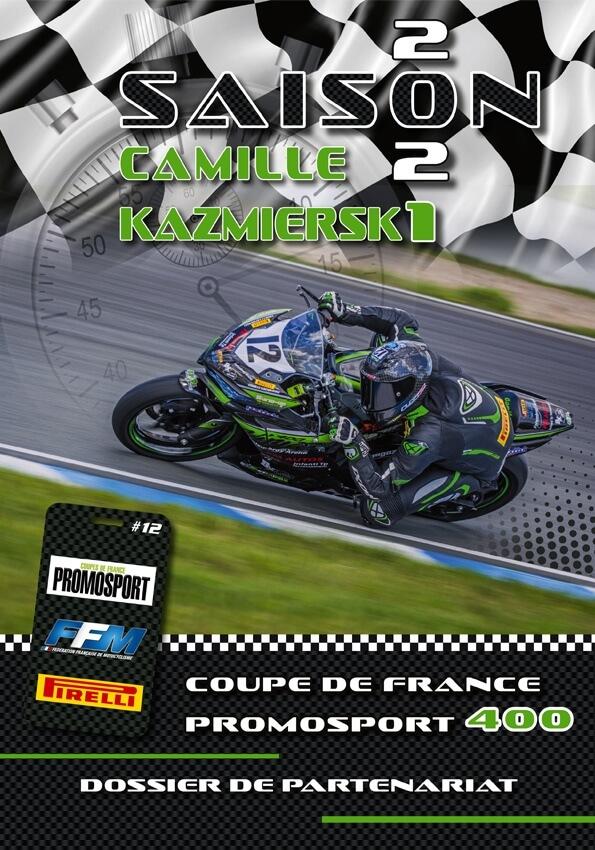 Book-c.kazmierski-2021