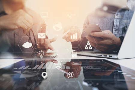 stratégie webmarketing adopter en 2021