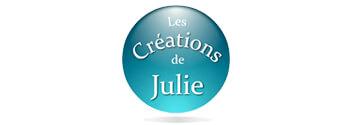 creation-de-julie