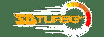 sd-turbo-standard